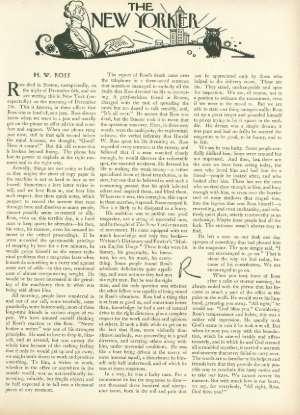 December 15, 1951 P. 23