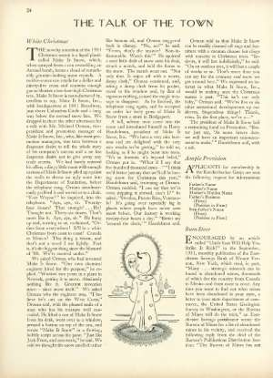 December 15, 1951 P. 24
