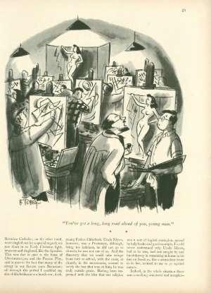 December 15, 1951 P. 28