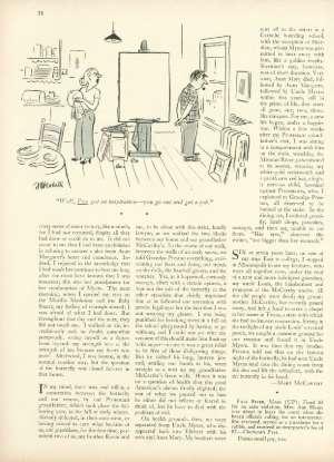 December 15, 1951 P. 39