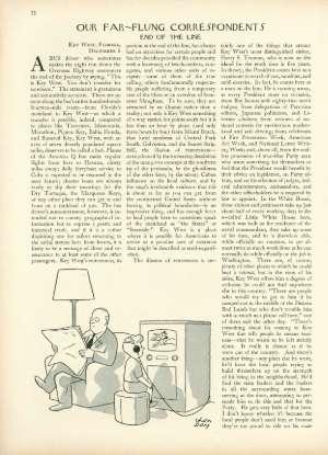 December 15, 1951 P. 71