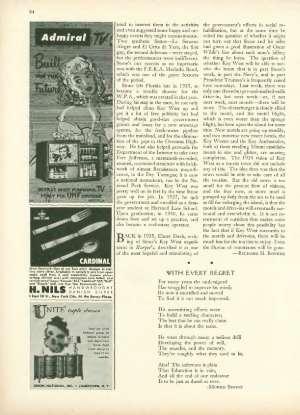 December 15, 1951 P. 84