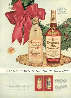 December 15, 1951 P. 87