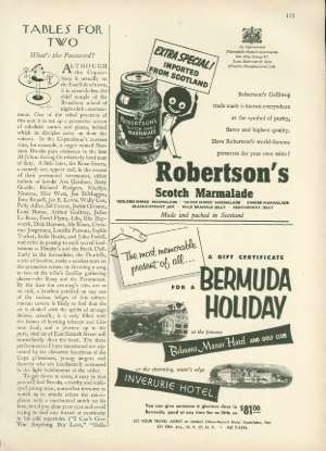 December 12, 1953 P. 113