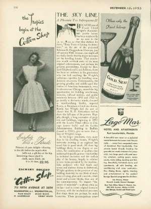 December 12, 1953 P. 117