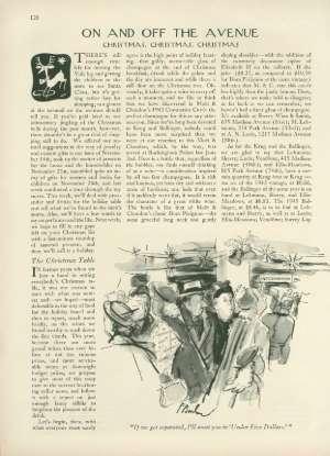 December 12, 1953 P. 128