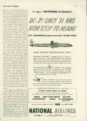 December 12, 1953 P. 160
