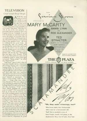 December 12, 1953 P. 165
