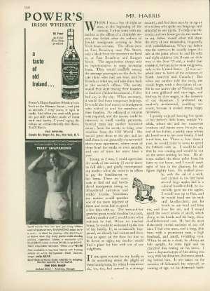December 12, 1953 P. 168