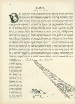 December 12, 1953 P. 194
