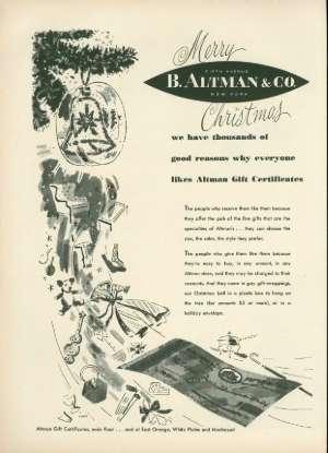 December 12, 1953 P. 33