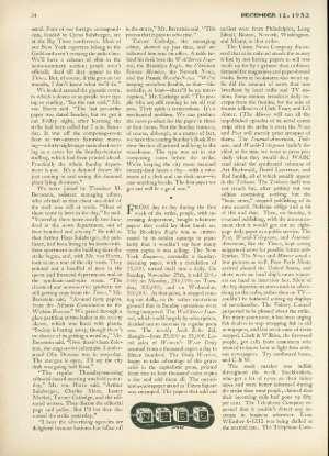 December 12, 1953 P. 35