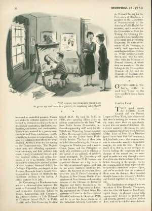 December 12, 1953 P. 36