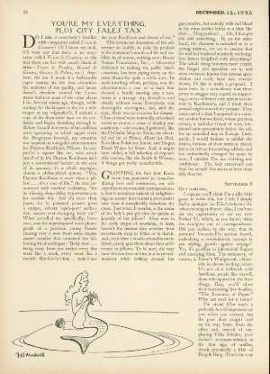 December 12, 1953 P. 38