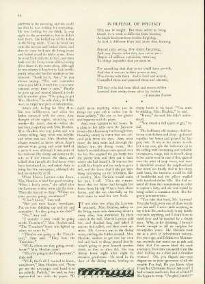 December 12, 1953 P. 46