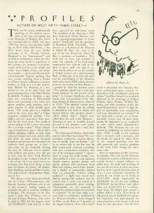 December 12, 1953 P. 49