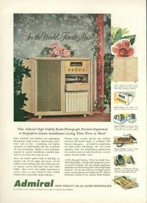 December 12, 1953 P. 85
