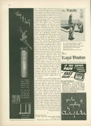 December 12, 1953 P. 89