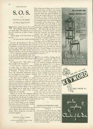 December 12, 1953 P. 91