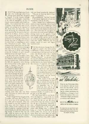 December 12, 1953 P. 95