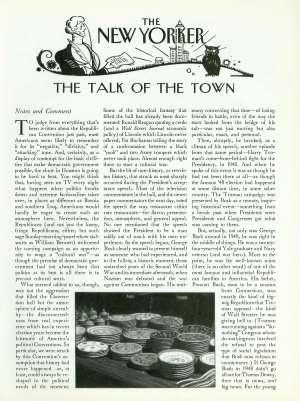 September 7, 1992 P. 21