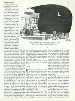 September 7, 1992 P. 22