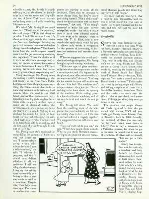 September 7, 1992 P. 24