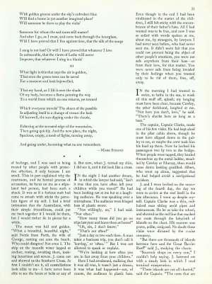 September 7, 1992 P. 30