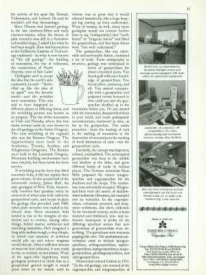 September 7, 1992 P. 50
