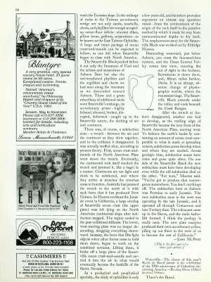 September 7, 1992 P. 69