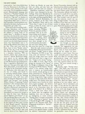 September 7, 1992 P. 88