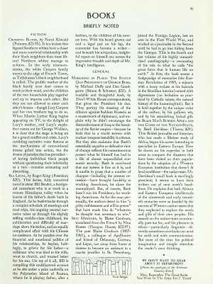 September 7, 1992 P. 95
