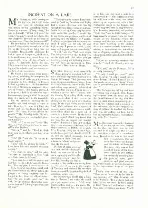 July 26, 1941 P. 13