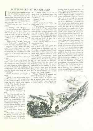 July 26, 1941 P. 15