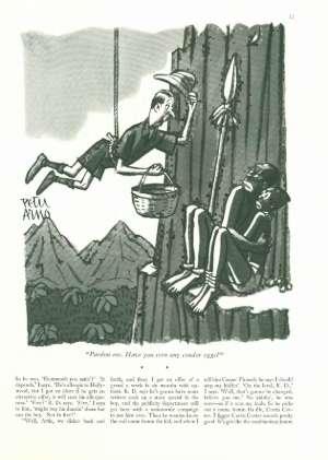 July 26, 1941 P. 16