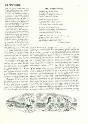 July 26, 1941 P. 23