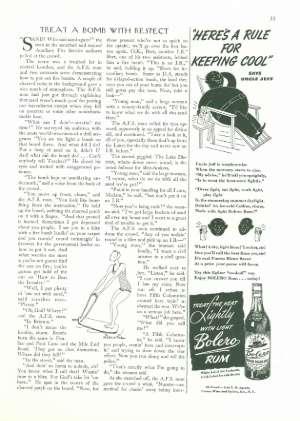 July 26, 1941 P. 33