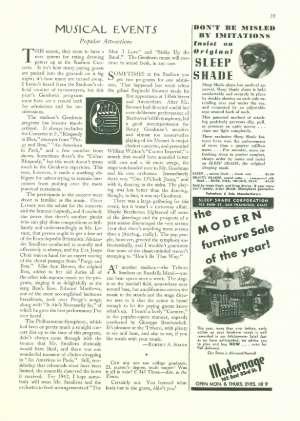 July 26, 1941 P. 39
