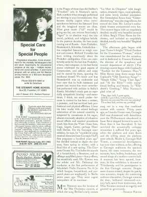 May 20, 1991 P. 99