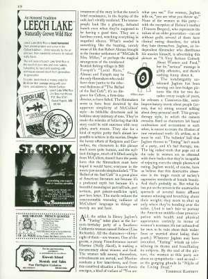 May 20, 1991 P. 101
