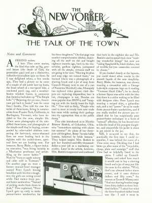 May 20, 1991 P. 29