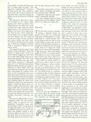 May 20, 1991 P. 31