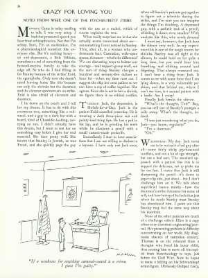 May 20, 1991 P. 34