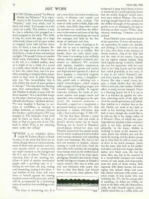 May 20, 1991 P. 36