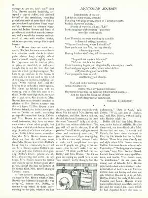 May 20, 1991 P. 38