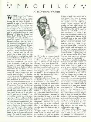 May 20, 1991 P. 52