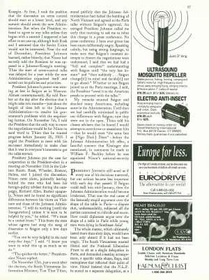 May 20, 1991 P. 86