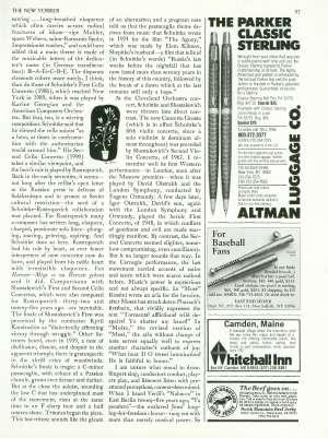 May 20, 1991 P. 96