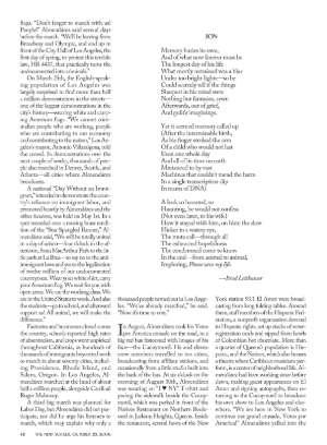 October 23, 2006 P. 42