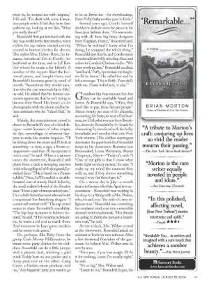 October 23, 2006 P. 46